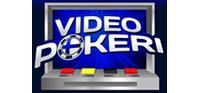 Video Pokeri